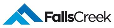 Falls Creek, Ski Lifts