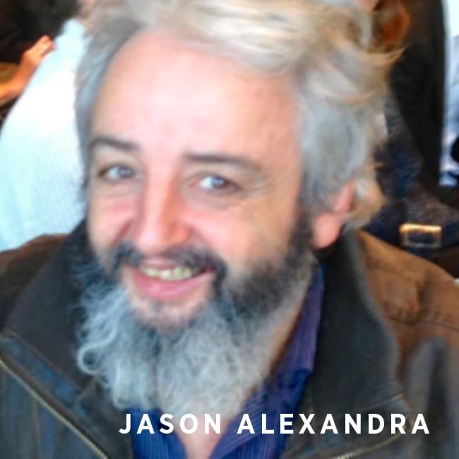 Person-JasonAlexandra-FallsCreek-1x1