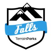 Falls Terrain Parks Logo